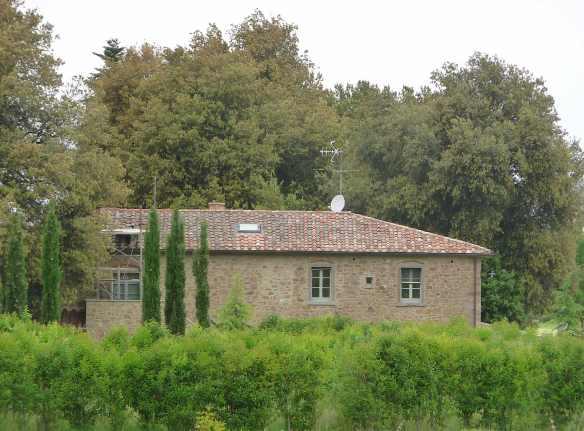 4.farmhouse