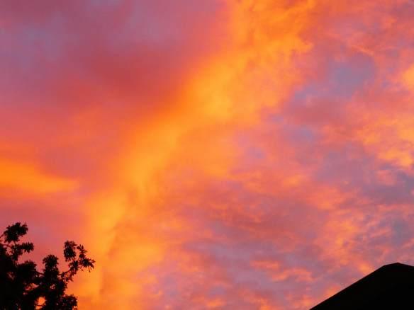 4.sunset