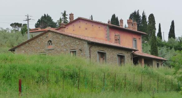 5.farmhouse