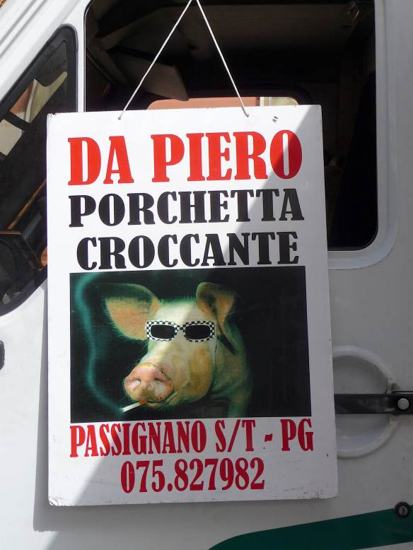 6.crispy pork by Piero