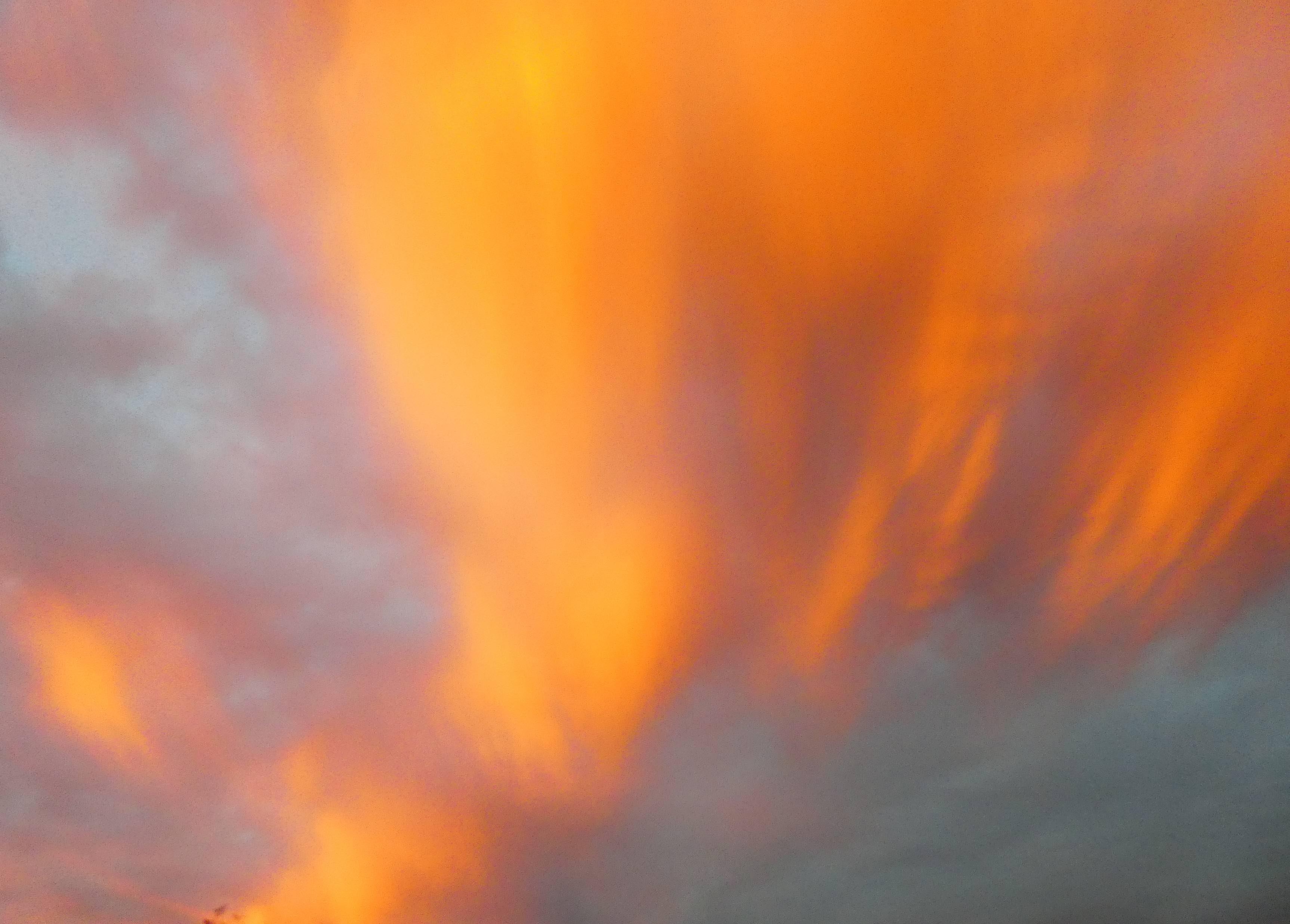6.sunset