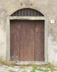 7.door