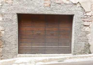 33.door5