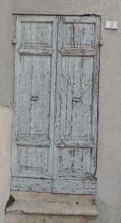 42.door14