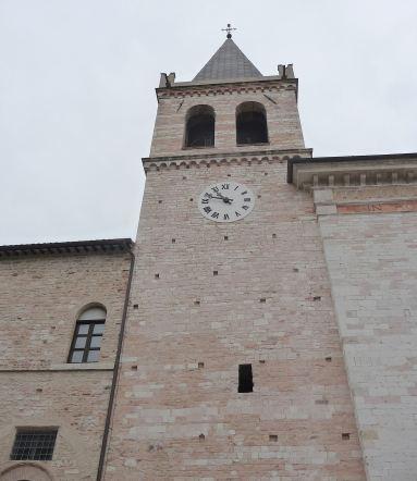 46.Baglioni Chapel