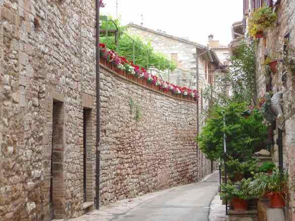 10.Assisi