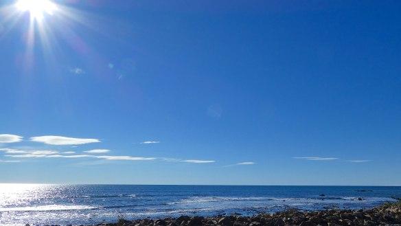 10.Ocean Road