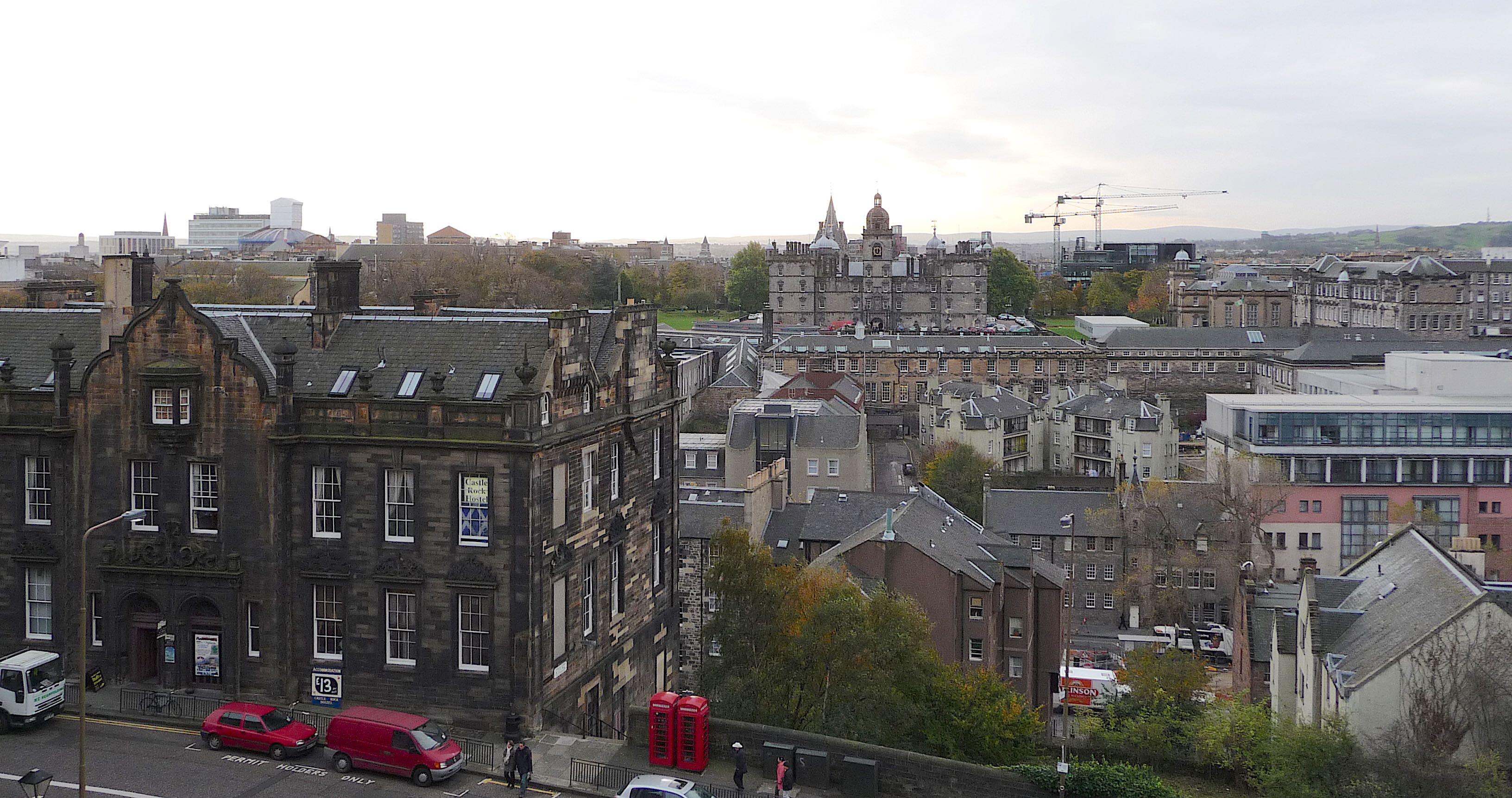 11.Edinburgh