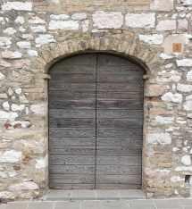 12.door