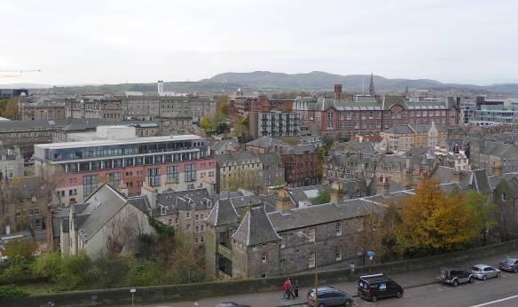12.Edinburgh