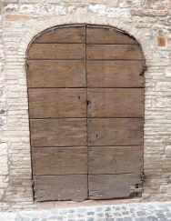 13.door