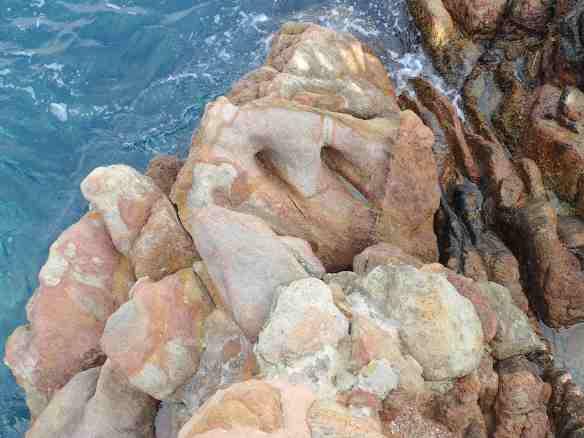 14.Canal Rocks
