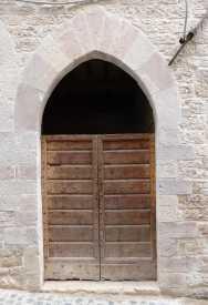 14.door
