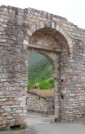 16.Assisi