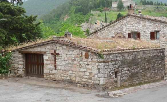 17.Assisi