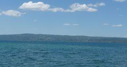 18.Lake Bolsena
