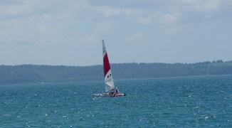 21.Lake Bolsena