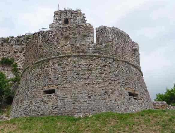 22.Rocca Maggiore