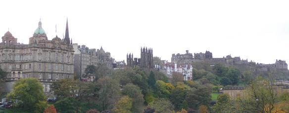 23.Edinburgh