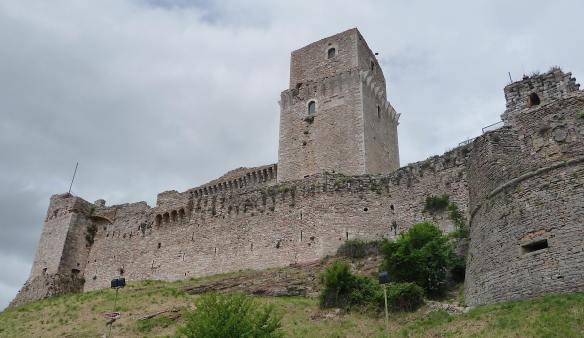 23.Rocca Maggiore