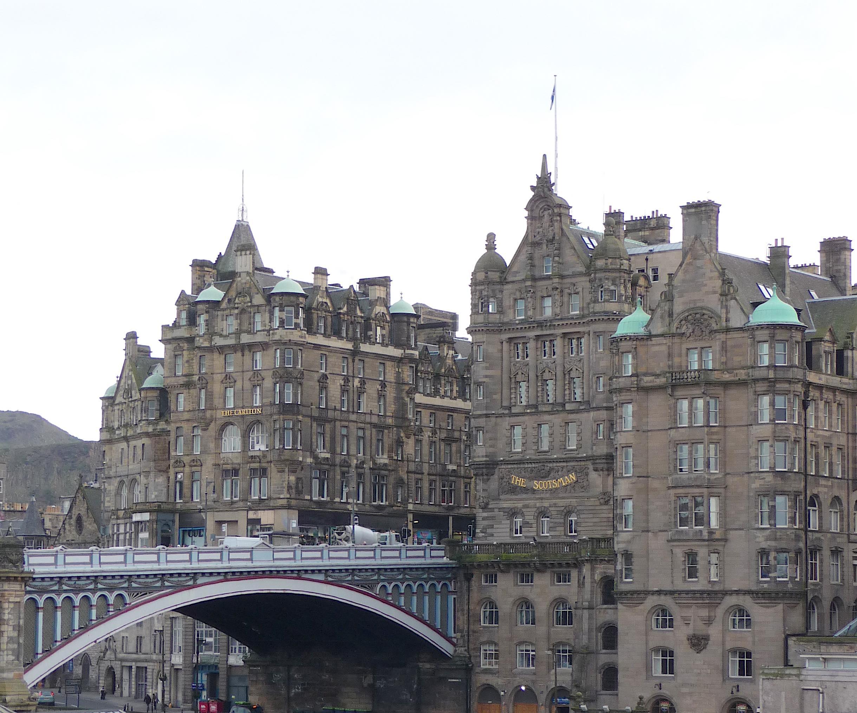 24.Edinburgh