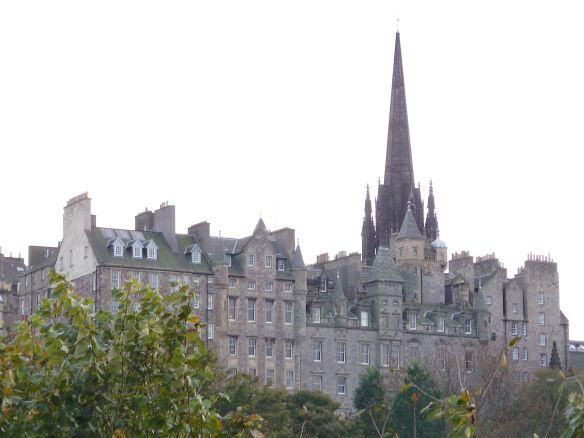 25.Edinburgh