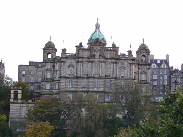 26.Edinburgh