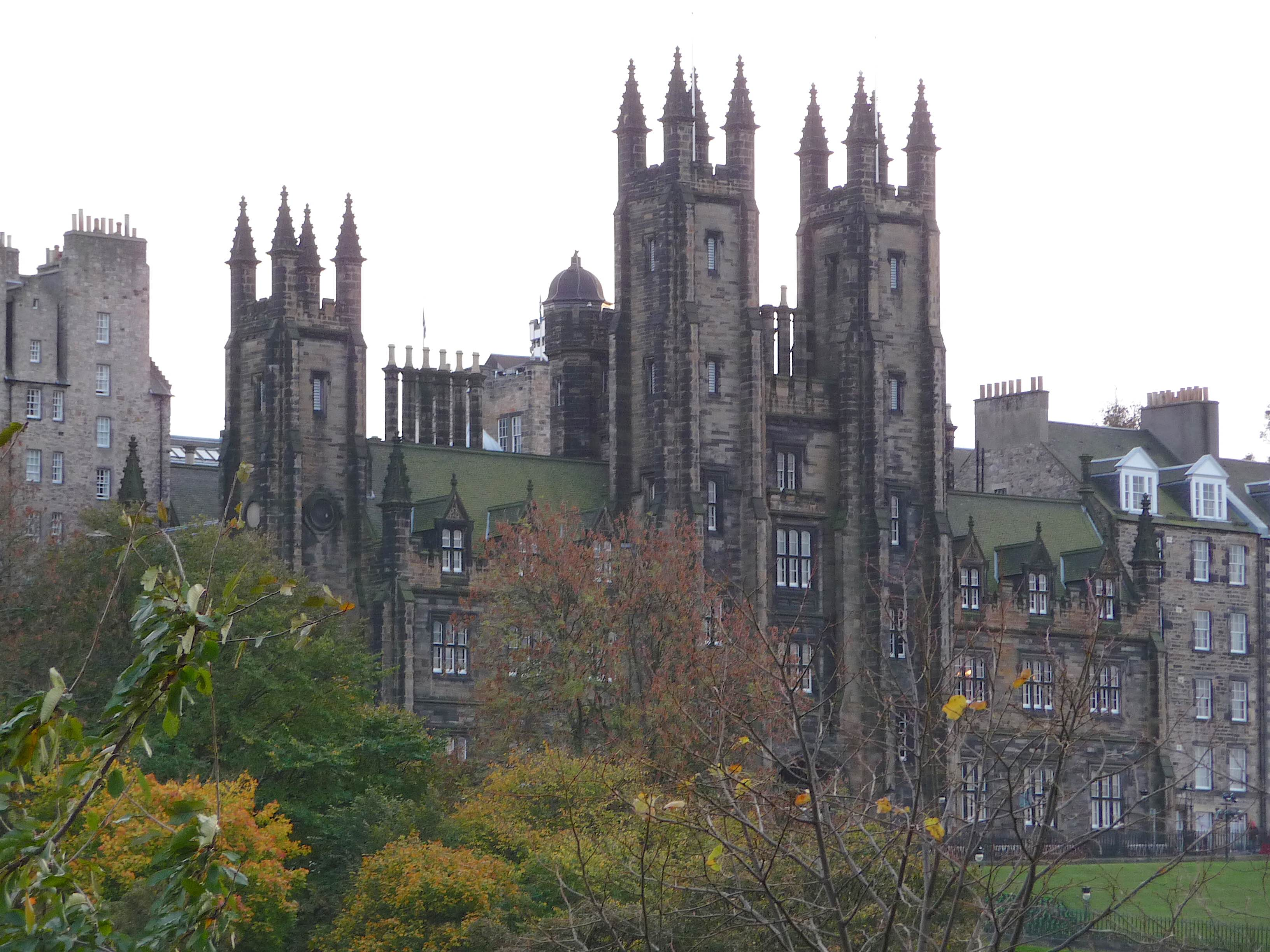 27.Edinburgh