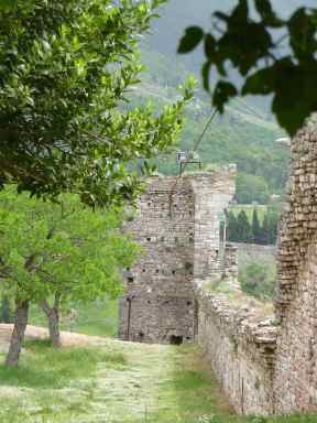 28.Rocca Maggiore