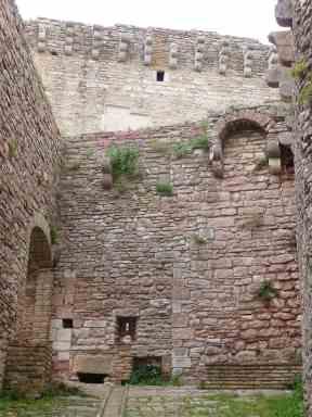 29.Rocca Maggiore