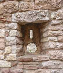 30.Rocca Maggiore