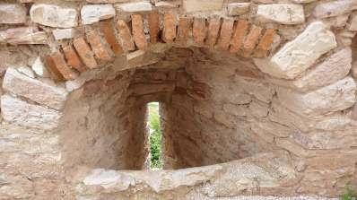33.Rocca Maggiore