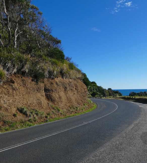 36.old ocean road