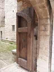 36.Rocca Maggiore