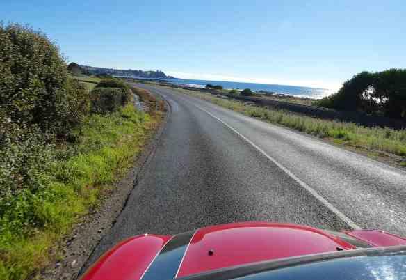 39.old ocean road