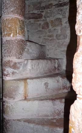 42.Rocca Maggiore