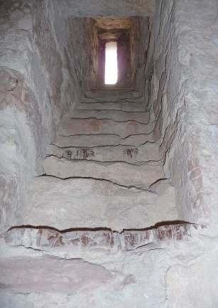43.Rocca Maggiore