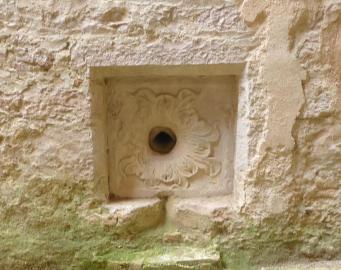45.Rocca Maggiore