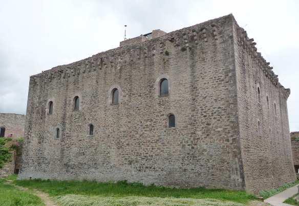 47.Rocca Maggiore