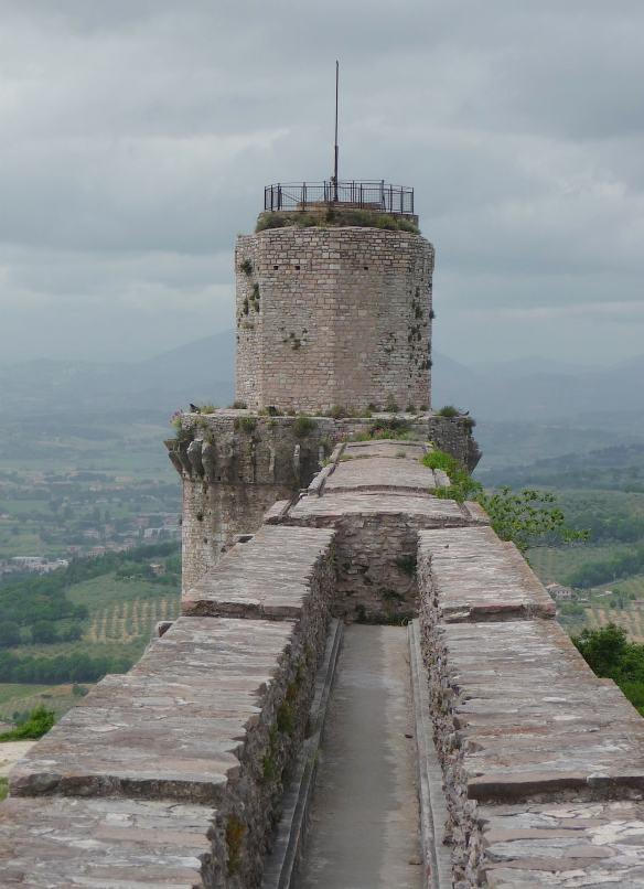 51.Rocca Maggiore
