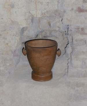 53.Rocca Maggiore