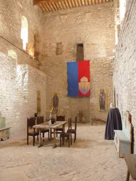 55.Rocca Maggiore