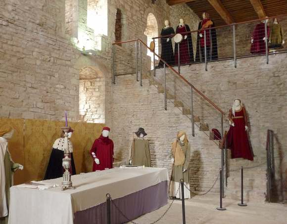 56.Rocca Maggiore