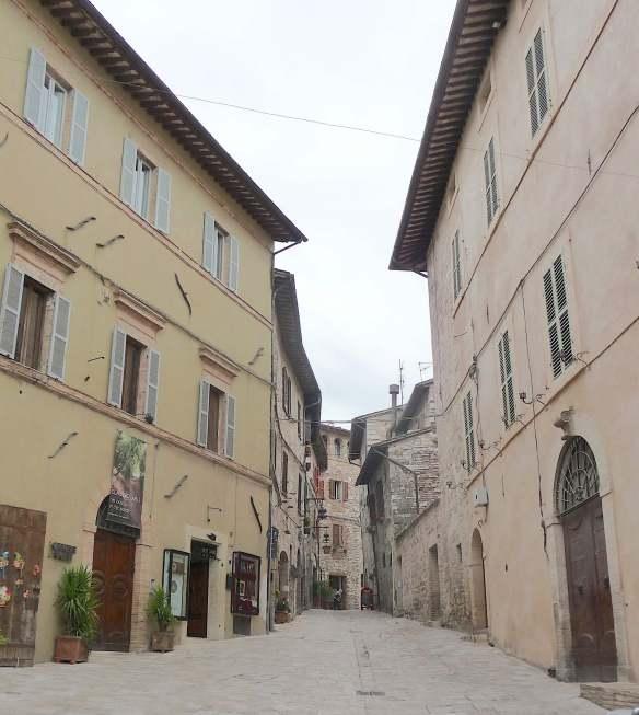 6.Assisi