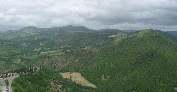 65.view from Rocca Maggiore