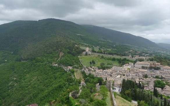 67.view from Rocca Maggiore