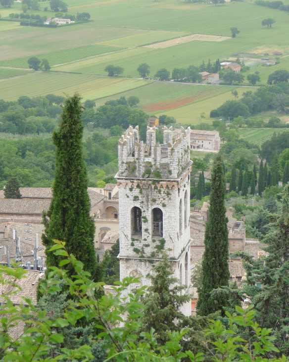71.view from Rocca Maggiore