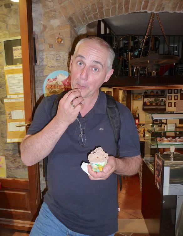 72.gelato