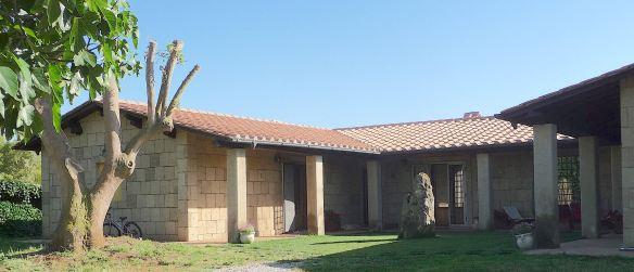 1.the farmhouse