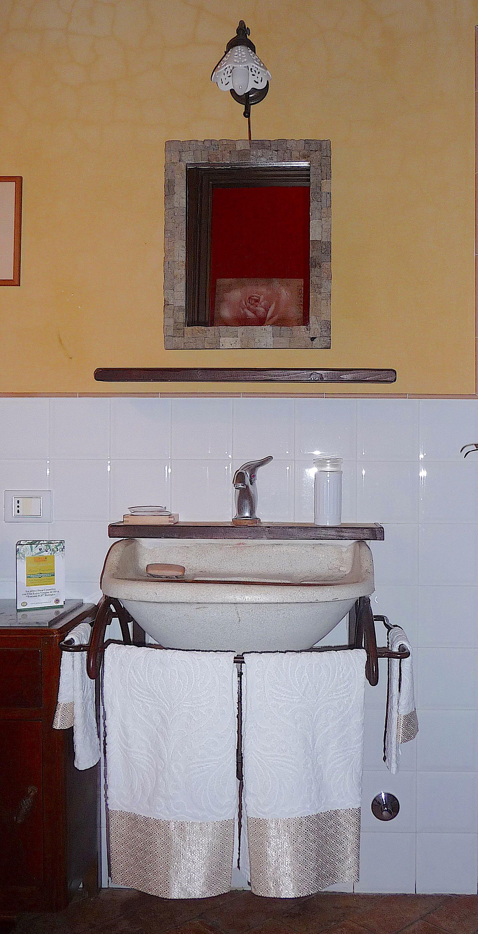 10.bathroom